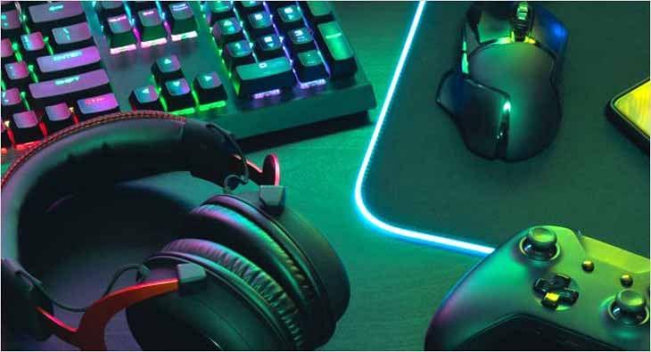 Gaming?blur=25