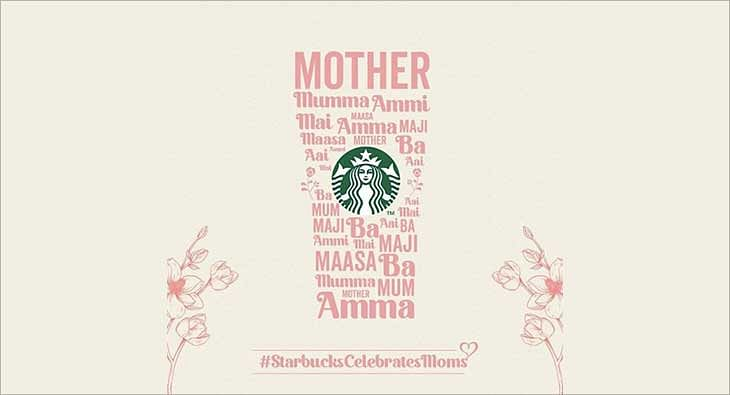 Starbucks Mother's Day Dedication?blur=25
