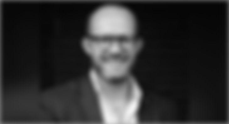 Lee Simpson CEO whiteGREY