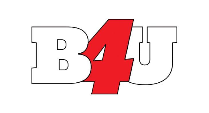 B4U?blur=25