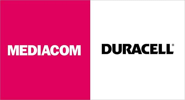 MediaCom and Duracell?blur=25