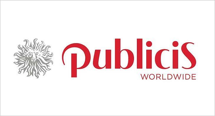 Publicis Worldwide?blur=25