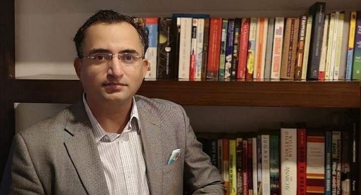 Abhishek Gulyani?blur=25