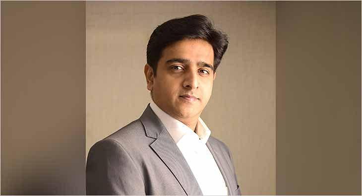 Sandeep Gupta?blur=25