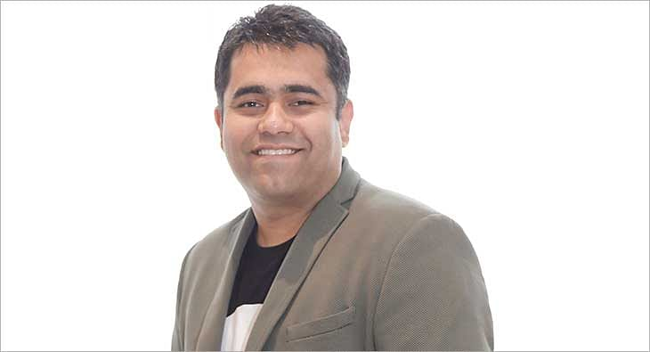 Sandeep Balani Outbrain?blur=25