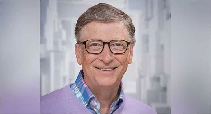 Bill Gates?blur=25