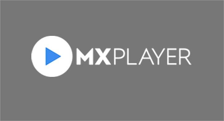MX Player?blur=25