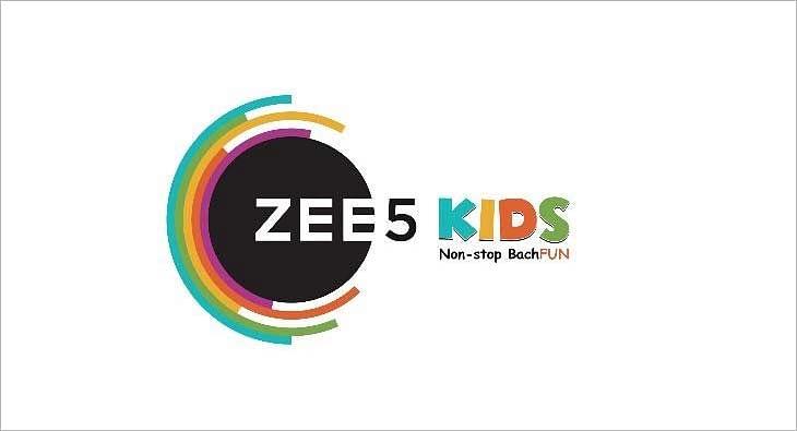 Zee5 Kids?blur=25