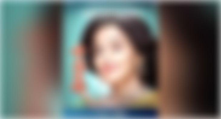 Shakuntala Devi on Amazon Prime Video