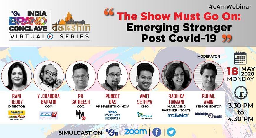 e4m india brand conclave?blur=25