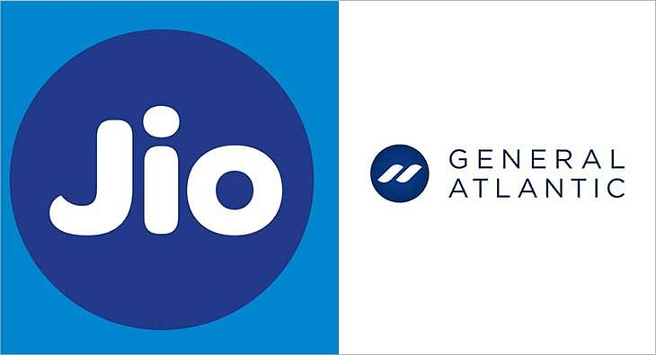 Jio and General Atlantic?blur=25
