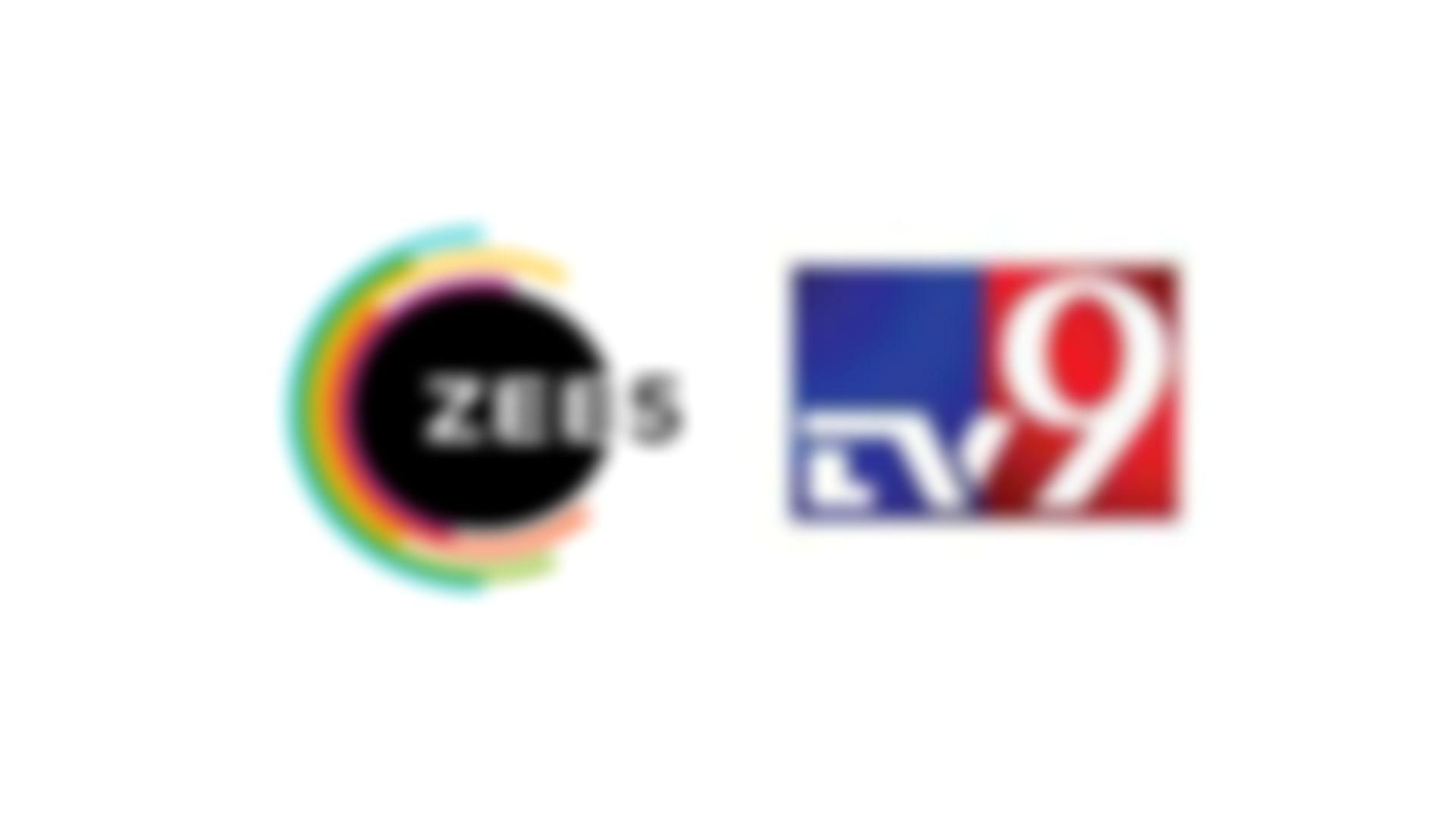 zee5 tv9