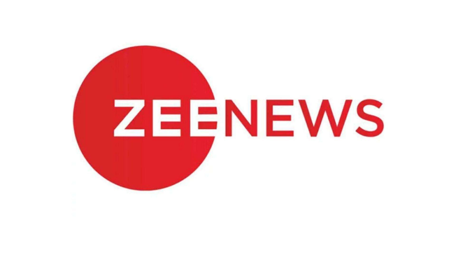 Zee News?blur=25