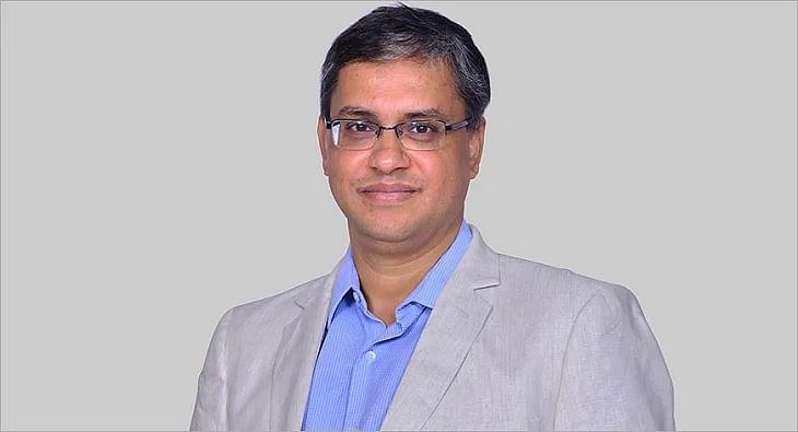 Arijeet Talapatra?blur=25