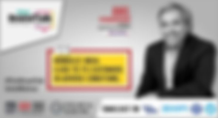 Pitch BrandTalk Virtual Series Anil Viswanathan