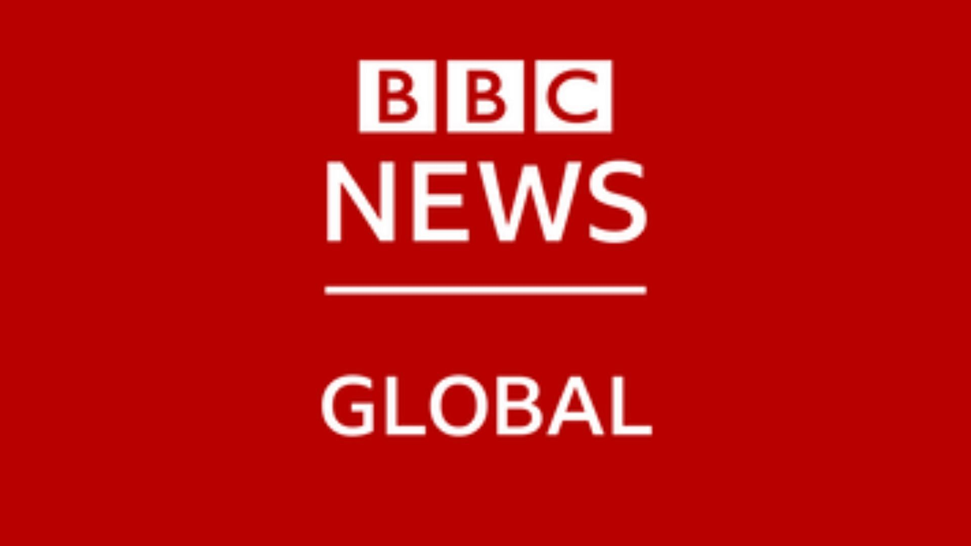 BBC News Global?blur=25