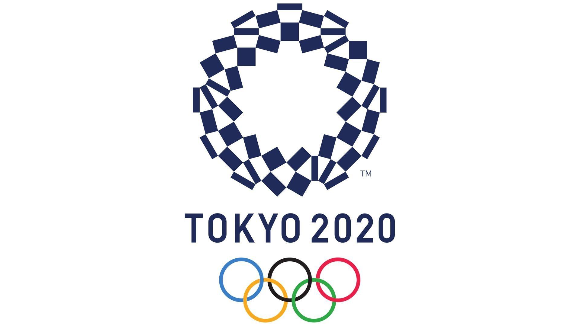 tokyo 2020?blur=25