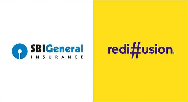 SBI General Insurance and Rediffusion?blur=25