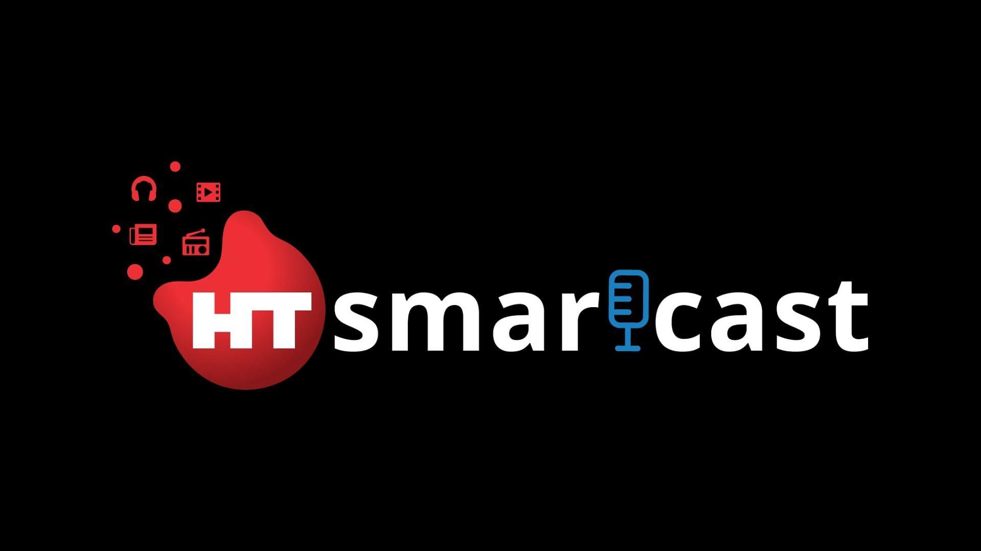 HTSmartcast