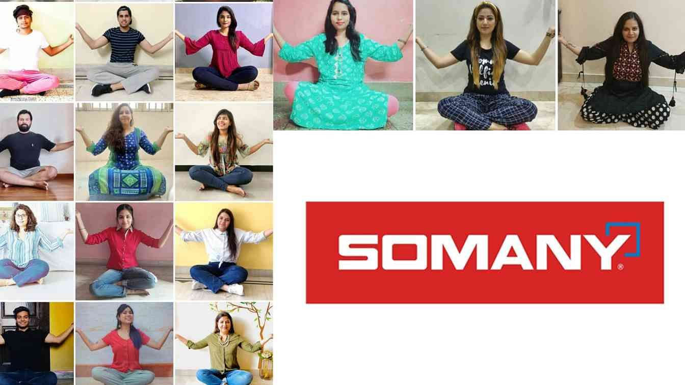 Somany?blur=25