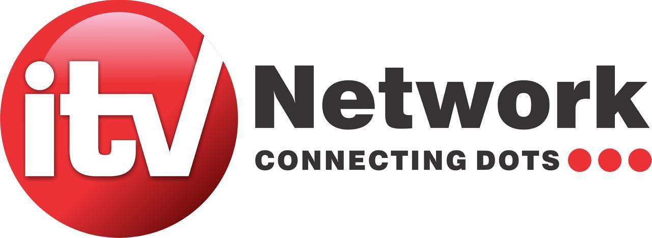 itv network