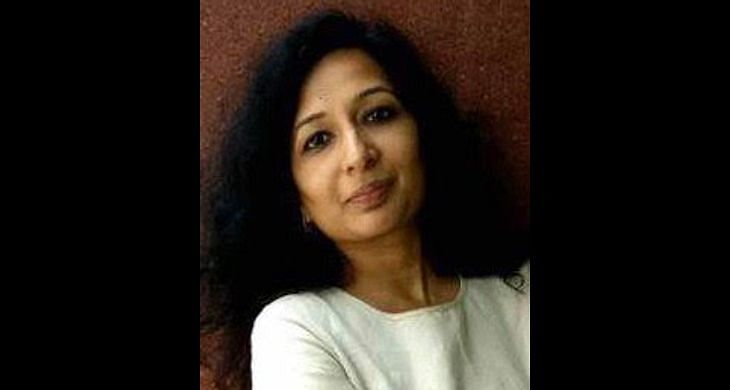 Chandana Agarwal?blur=25