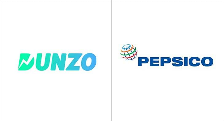Dunzo and PepsiCo?blur=25