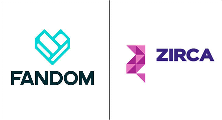 Fandom and Zirca Digital Solutions?blur=25