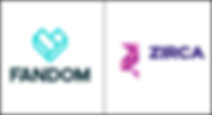 Fandom and Zirca Digital Solutions