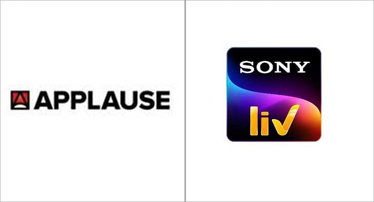 Sony Liv Applause?blur=25