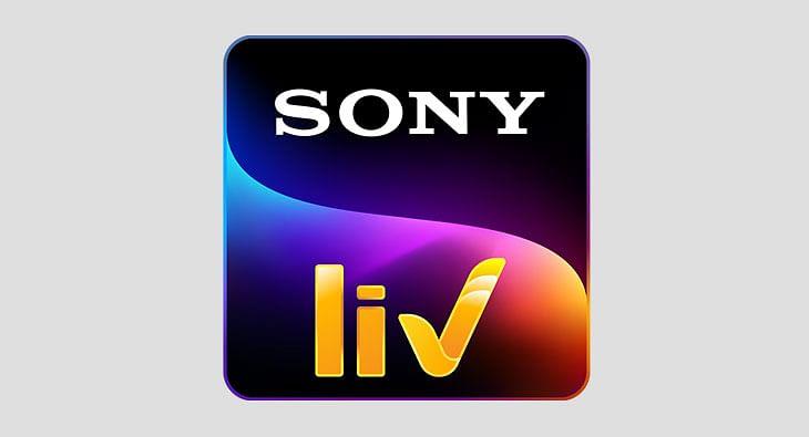 New SonyLIV Logo?blur=25