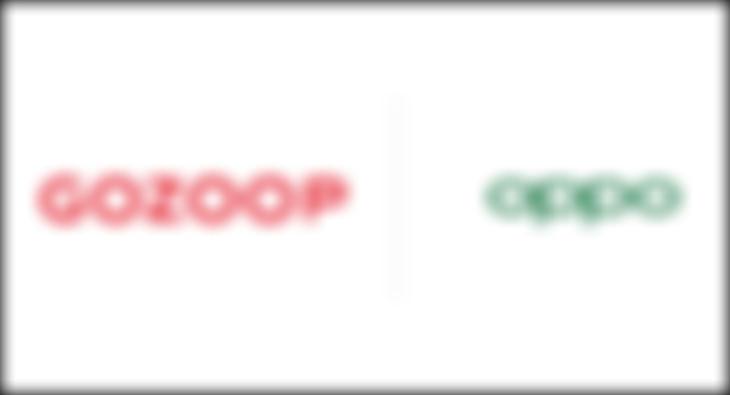 Gozoop Oppo