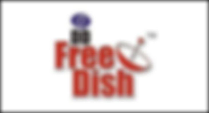 freeDish