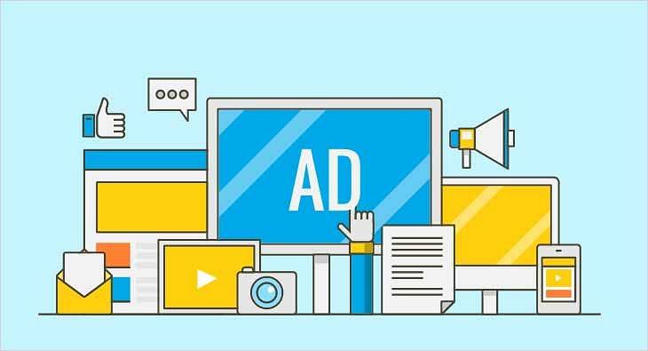 Advertising?blur=25