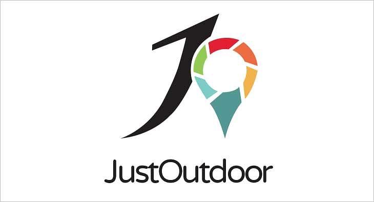 JustOutdoor