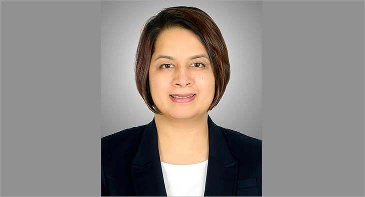 Shaziya Khan?blur=25