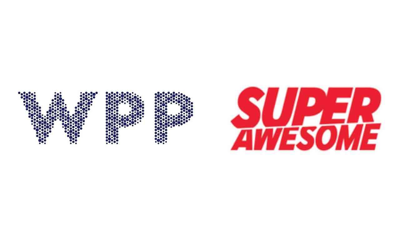WPP SuperAwesome