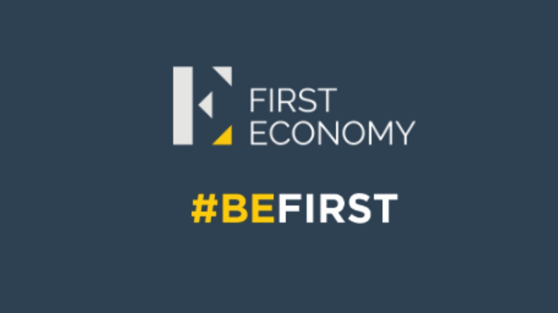 First Economy