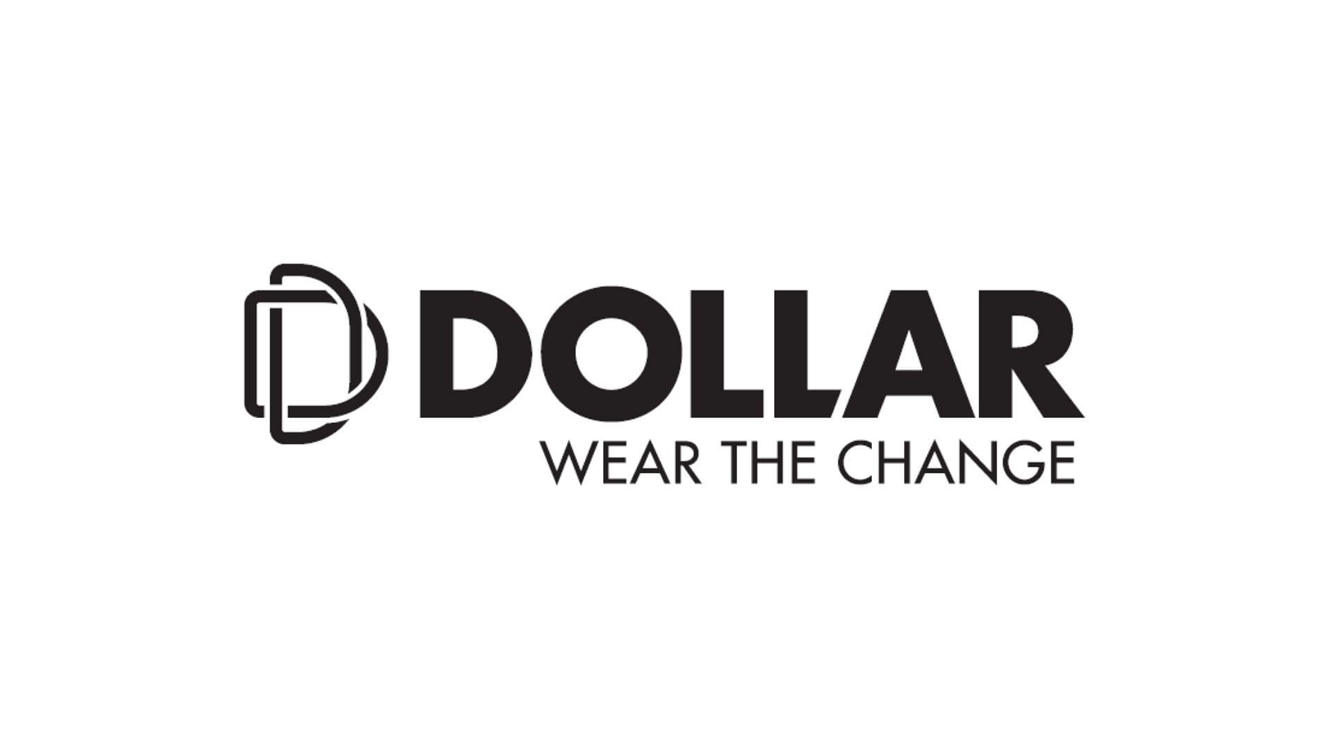Dollar?blur=25