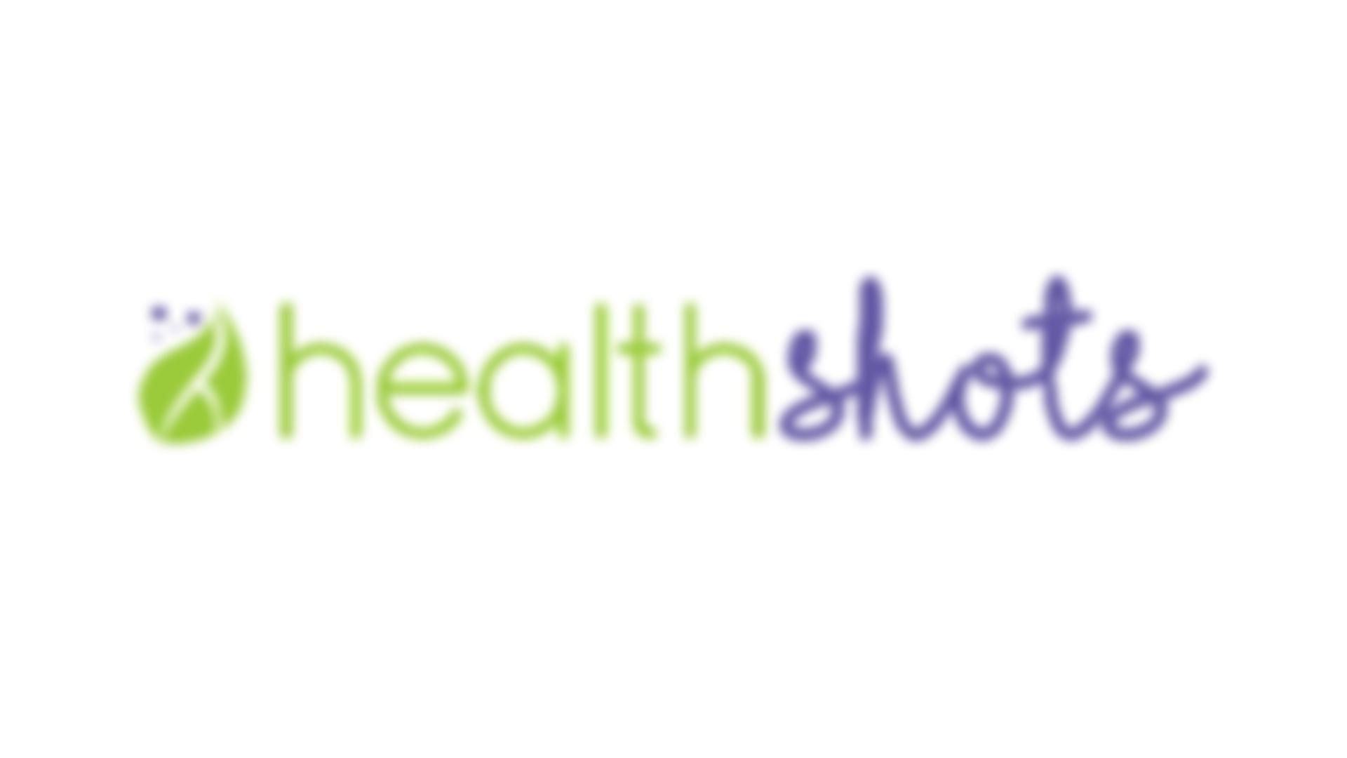 HealthShots