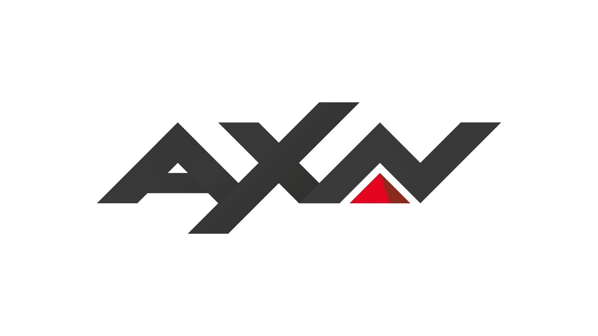 Sony AXN?blur=25