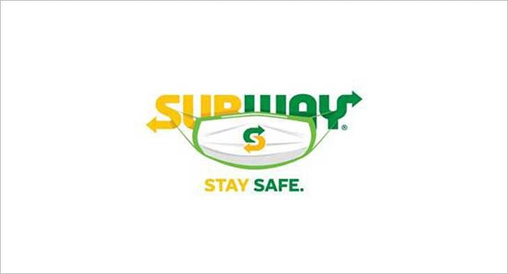 Subway?blur=25