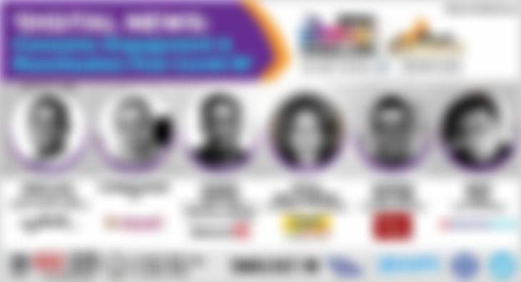 e4m India Brand Conclave - Dakshin Virtual Series