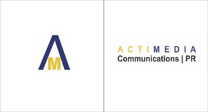 ActiMedia?blur=25