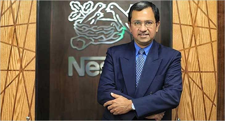 Suresh Narayanan?blur=25