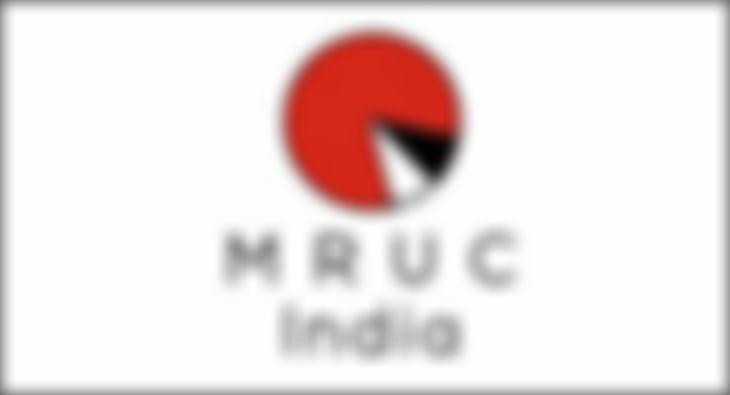 MRUCI