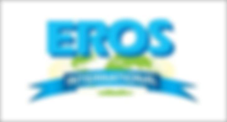 Eros Int'l