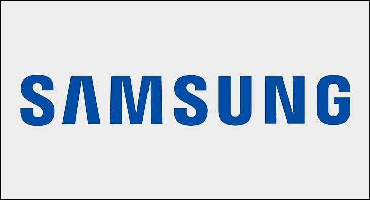 Samsung?blur=25