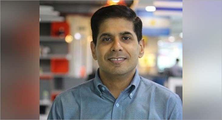 Sachin Sharma?blur=25
