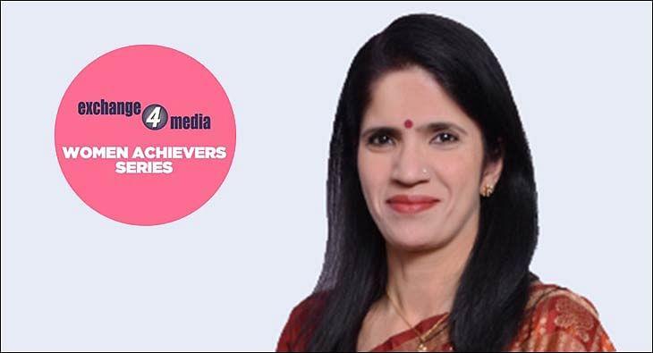 Purnima Sahni Mohanty